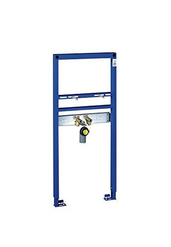 GROHE Rapid SL Installationssystem für Waschtisch, 1,13 m 38554001