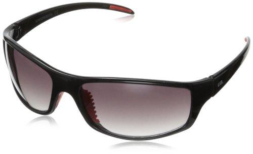 union-bay-womens-u675-rectangular-sunglassesblack63-mm