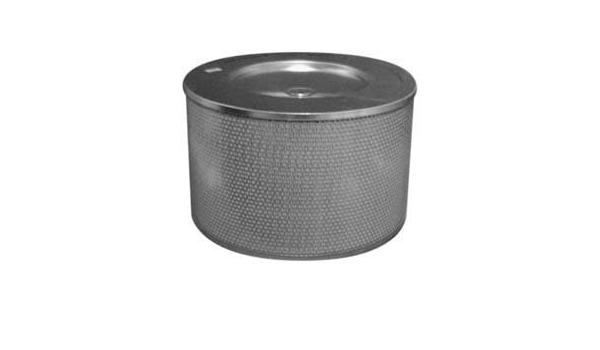 Killer Filter Replacement for FLEETGUARD AF25688