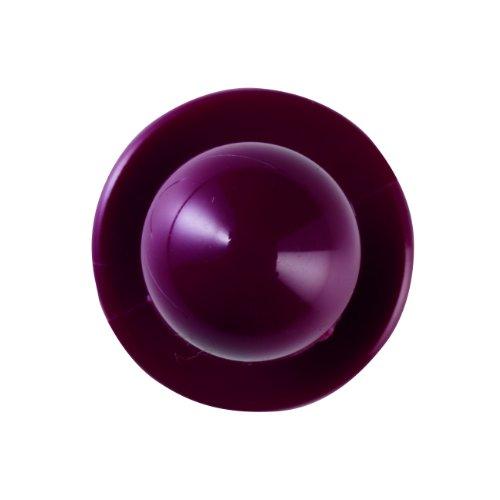 12 1 sachet Kugelkn bordeaux pour couleur de kochjacke individuels pfe boutons wqOxpZR8B