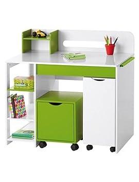 bureau garcon vertbaudet lit surlev enfant pour combin volutif macabane blanc vertbaudet enfant. Black Bedroom Furniture Sets. Home Design Ideas