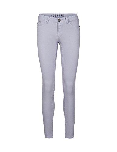 Desires - Jeans - Femme Gris