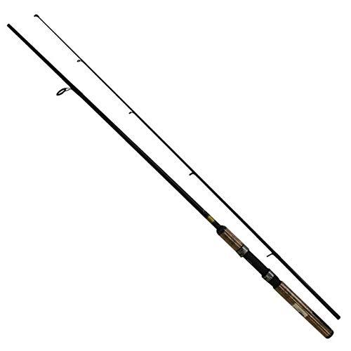 Daiwa 0001-4178 Swd702Mhfs Sweepfire Glass