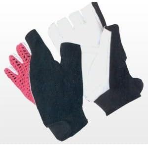 Guantes de motorista, guantes para bicicleta, CYL 556 L: Amazon.es ...