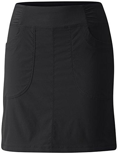 Mountain Hardwear Dynama Skirt Women's