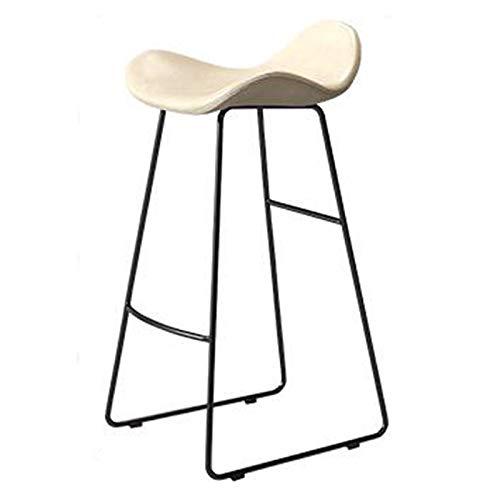 Enjoyable Amazon Com Bar Stool Metal Industrial Retro Counter Height Machost Co Dining Chair Design Ideas Machostcouk