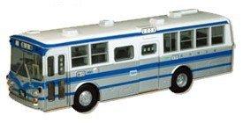 トミカリミテッドヴィンテージ LV-N09b いすゞBU04型バス(岩手県交通) B000XPW820