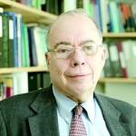 Leon Gordis