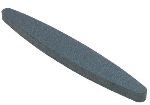Sharpener Felco - Norton 87938 Garden Tool Sharpener