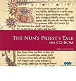 The Nun's Priest's Tale : Individual Licence, Chaucer, Geoffrey, 0953961036