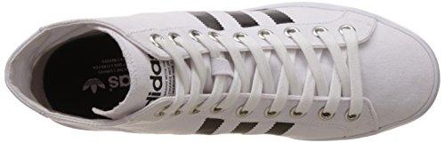 adidas Originals Zapatillas de Tela Para Hombre