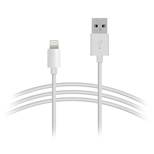 Apple Authentic Lightning Charging Syncing product image