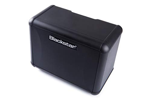 Blackstar Super Fly Extension Cabinet