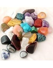 2 x Mixed Bag Tumblestones 100grms