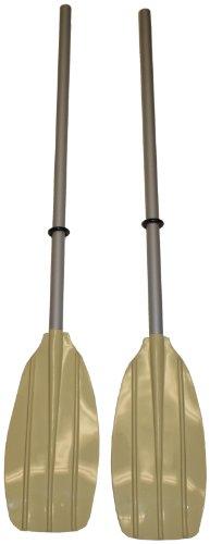 Solstice Large Aluminum Oars