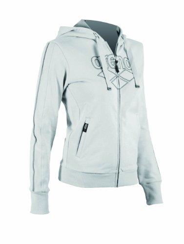 Arena Women's Parkour Zip Hooded Sweatshirt