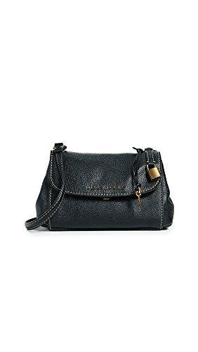 Marc Jacobs Black Handbags - 1
