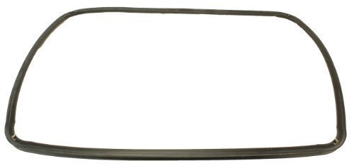 first4spares-main-rubber-door-seal-for-indesit-hotpoint-oven-cookers