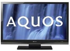 Sharp LC 46 X8 E 1 - Televisión Full HD, Pantalla LCD 46 pulgadas: Amazon.es: Electrónica