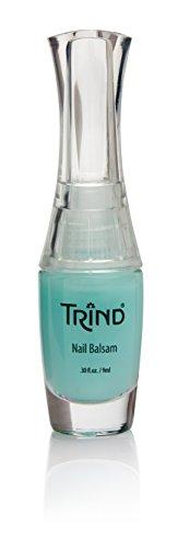 Trind Nail Balsam, 1er Pack (1 x 9 g)