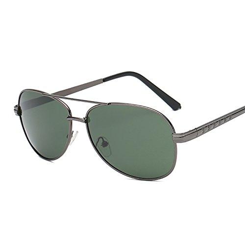 Polaroid TL Hombre Sunglasses 2001 Sol Gafas guiar 3002 de Gafas para de Sol Gafas de los Sol polarizadas Gafas Hombres UV400 a rZSOqnWr