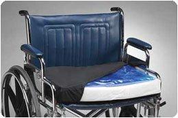 Skil-Care Economy Bariatric Cushion Skil-Care 3? Inch Economy Bariatric Cushion - 30