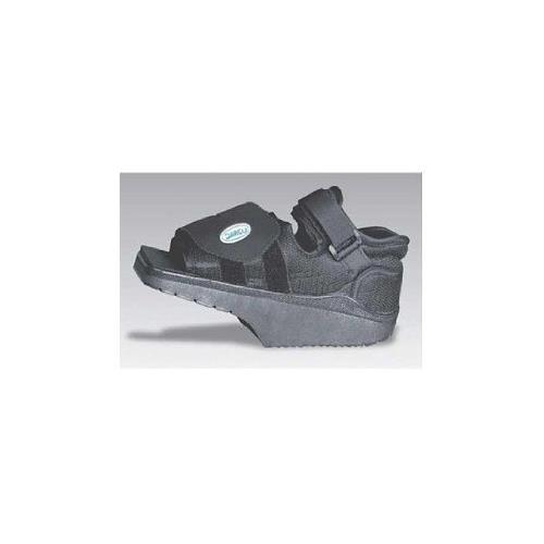 - Darco Ortho Wedge Healing Shoe, Large