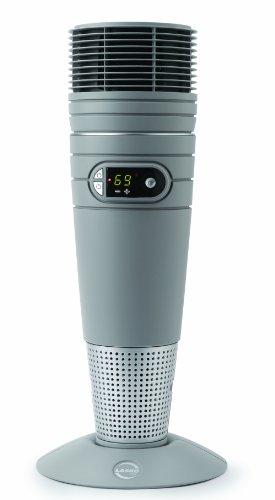 Lasko 6462 Full Circle Ceramic Heater with