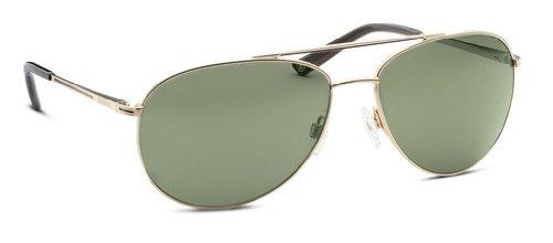 2019 original schnelle Farbe das billigste Bogner Eyewear Herren Sonnenbrille 735024201040Z, Gr. one ...