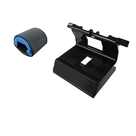 Kit de Rodillos para HP Laserjet Pro P1102 M1132 M1136 de Recogida ...