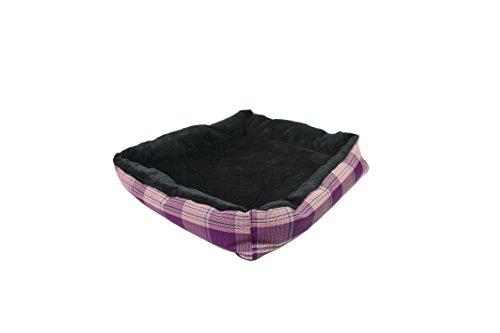 Kensington KDCPXL131 Reversible Pet Bed by Kensington