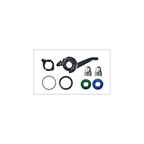 Shimano Alfine Internal Bicycle Hub Small Parts Kit SM S700