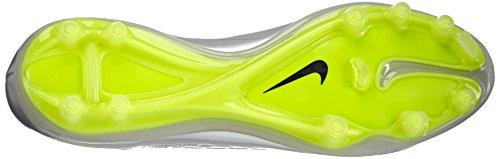 GOLD MTLC Hypervenom COIN HYPER GOLD HYPER FG CHROME Nike CHROME MTLC PREM PINK PINK 677584 COIN Phatal 069 6g4dqOw