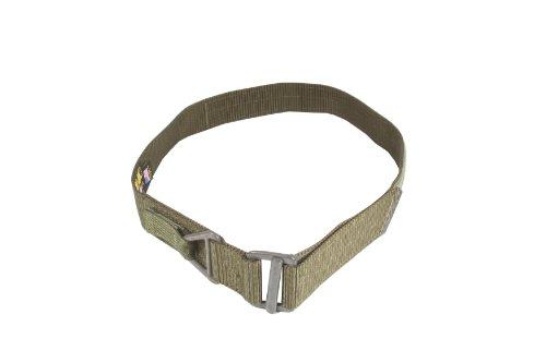 (Spec-Ops Brand (100410202) Rigger's Belt (Olive Drab, Large))