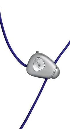 Axcent of Scandinavia watch - Flexible Pace