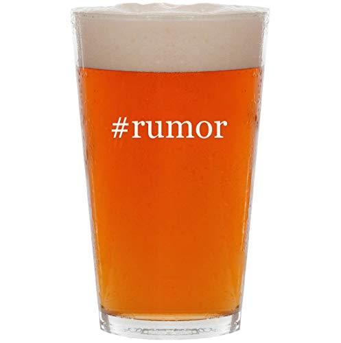 wwe rumors - 9