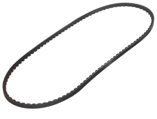 ContiTech Accessory Drive Belt W0133-1639472-CON