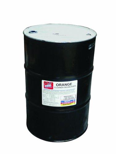 oil-eater-aod5511906-orange-cleaner-degreaser-55gal