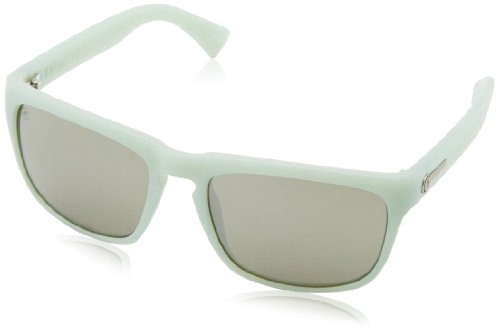 Electric Silver Sunglasses - 8