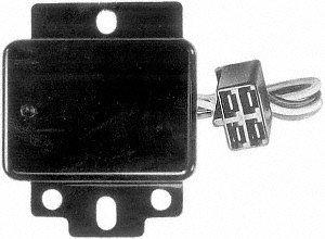 Standard Motor Products VR115 Voltage Regulator