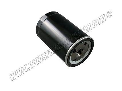 2903 - 0337 - 01 Filtro de aceite elemento diseñado para uso con Atlas Copco compresores: Amazon.es: Amazon.es