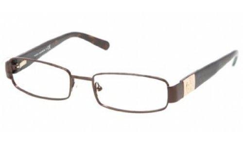 - TORY BURCH Eyeglasses TY 1023 HAVANA 104 TY1023