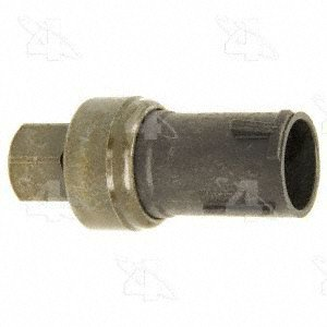 Factory Air 20916 High Pressure Cut-Out Switch Standard Motor Products