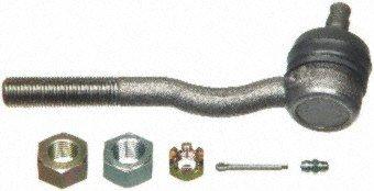 Moog ES3116 Tie Rod End