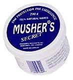 Musher's Secret – 200 grams, My Pet Supplies