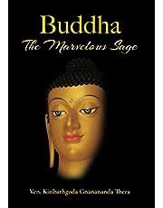 Buddha: The Marvelous Sage
