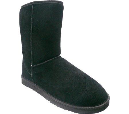 7a0f1f0e06a Lamo Sheepskin 9 inch Classic Boot