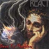 Deus Ex Machina by React (0100-01-01)