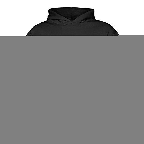 Trump Making America Hate Again Classic Women's Hooded Sweatshirts Black S