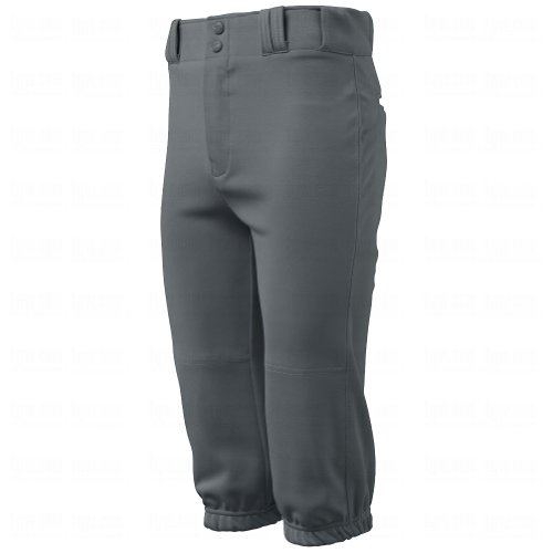 champro-youth-triple-crown-knicker-pants-small-graphite